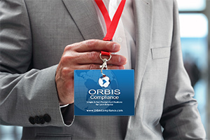 Interact with ORBIS experts at conferences, tradeshows, and online events